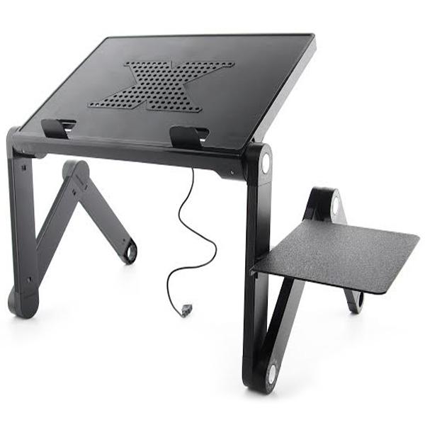 Столик для ноутбука Bordo FreeTable-2