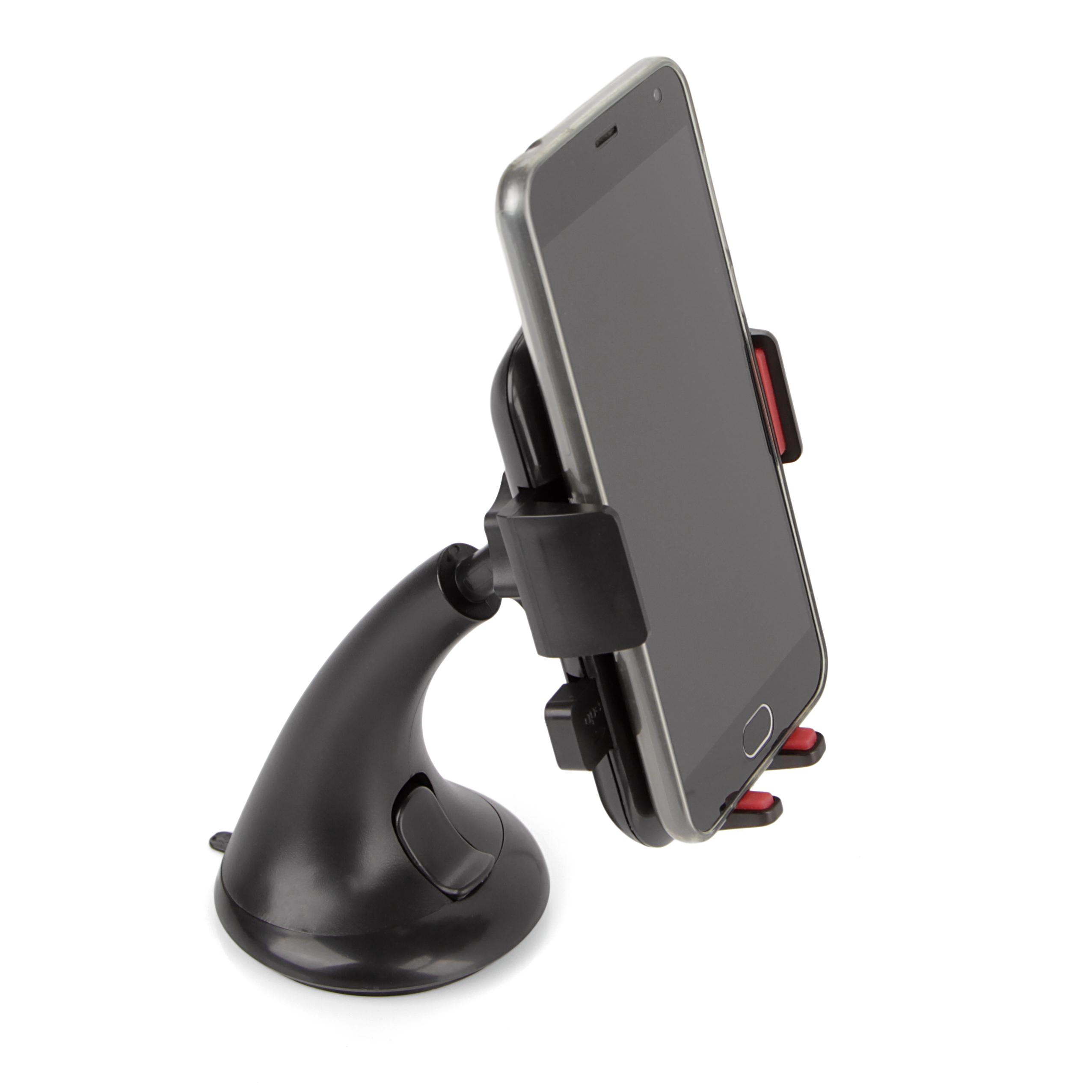 Держатель для телефона Bordo IP29