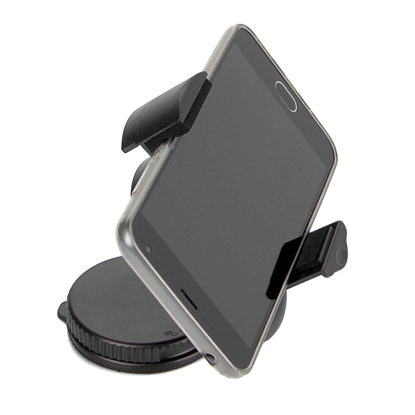 Держатель для телефона Bordo IP30