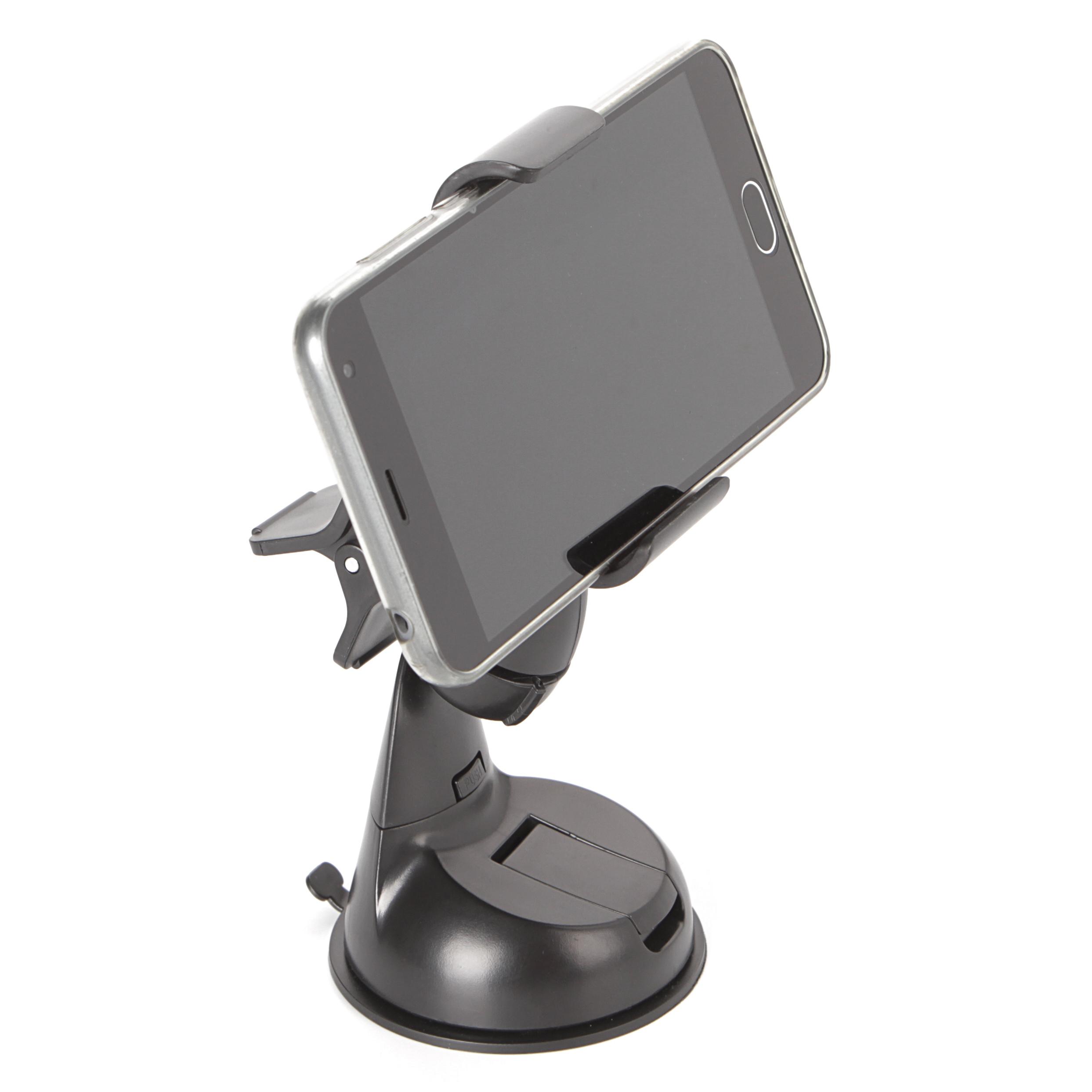 Держатель для телефона Bordo IP33