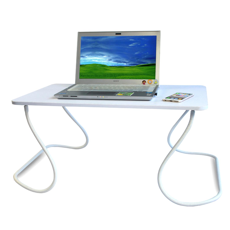 Подставка для ноутбука Bordo S2 white