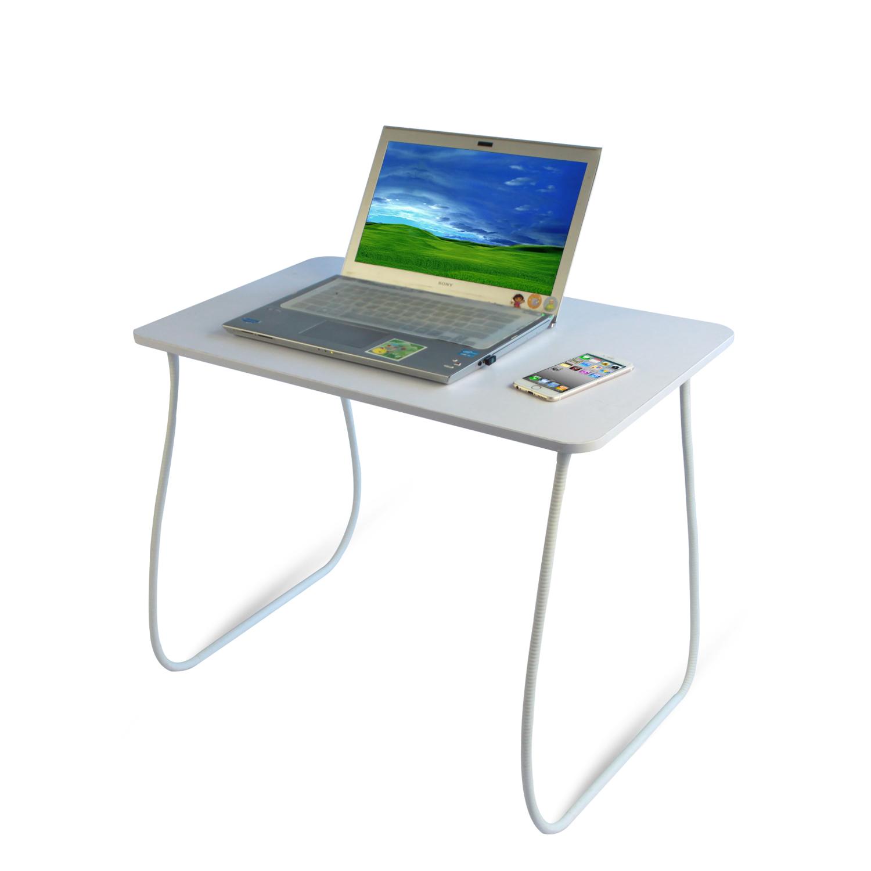 Подставка для ноутбука S2 white