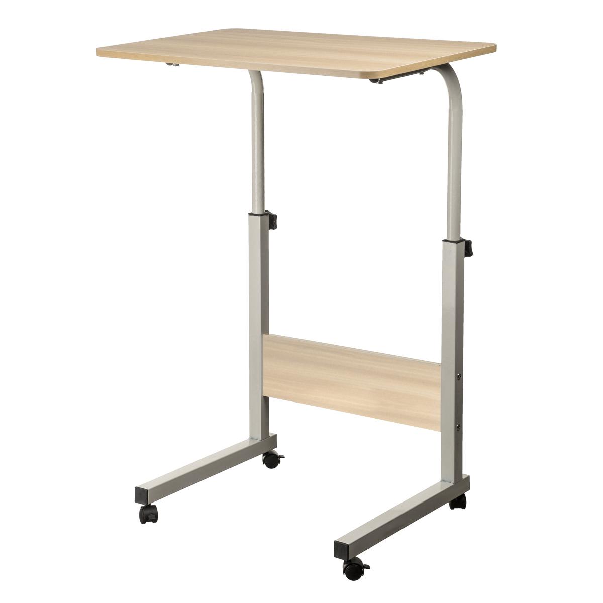 Столик для ноутбука BordoT35 Wood