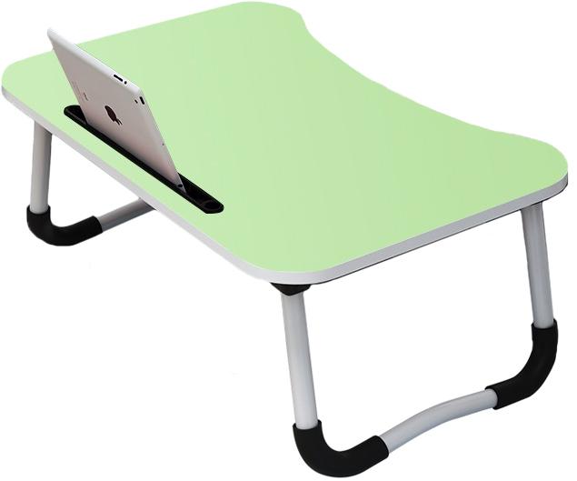 Столик для ноутбука T36 Green