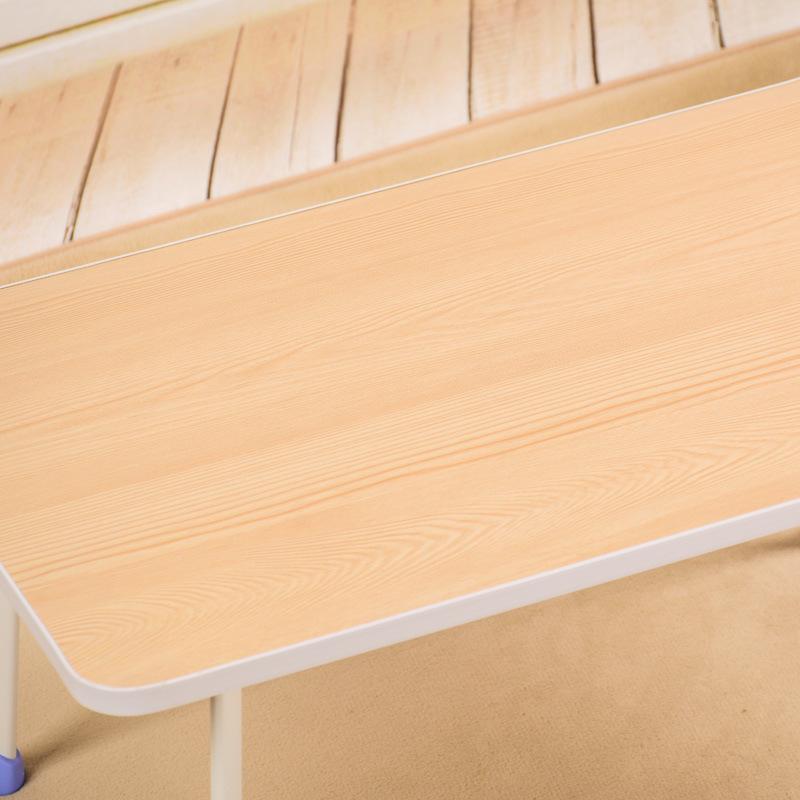 Столик для ноутбука Bordo T37
