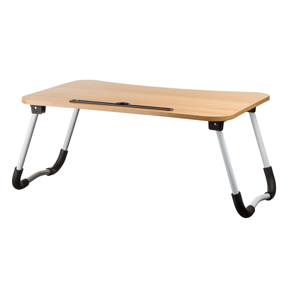 Столик для ноутбука Bordo T36 Wood