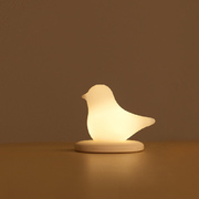Смарт-лампа UFT H0039 Bird Lamp (with charging base)