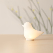 Смарт-лампа UFT H0040 Bird Lamp